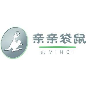 晋江亲亲袋鼠国际早教中心