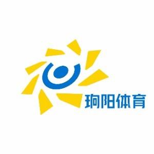 廣州珦陽中考體育培訓