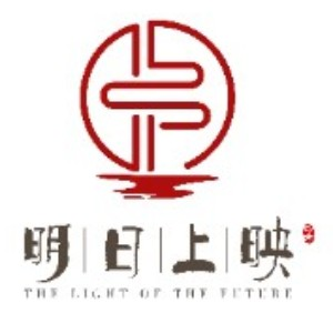廣州明映傳媒教育